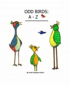 OddBirds